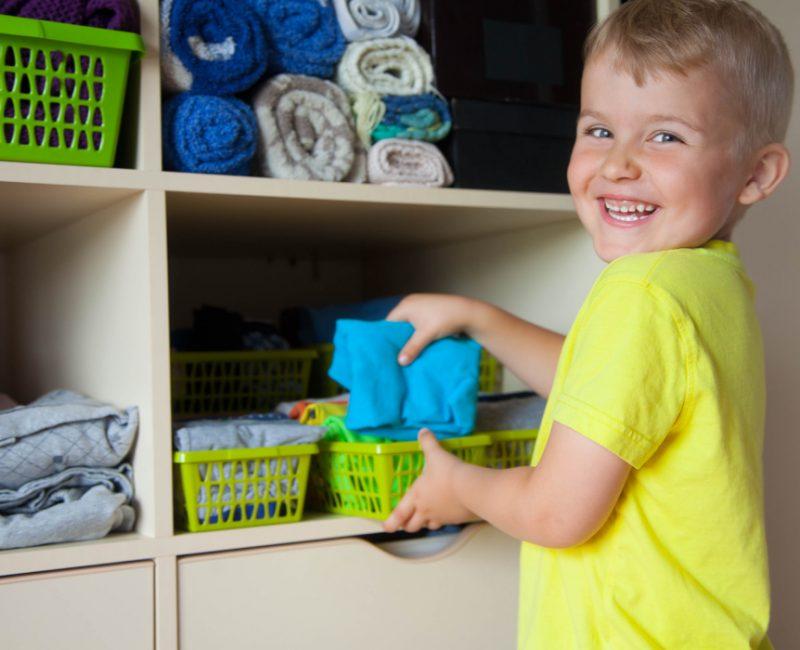 hogar-creativo-taller-infantil-ordena-jugando